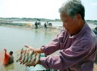 Kinh nghiệm bản địa trong đánh bắt nuôi trồng thủy hải sản